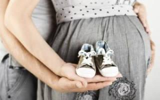 Выплаты беременным первый ребенок сумма. Послеродовые выплаты: кому, когда и сколько