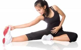 Физическая нагрузка при беременности. Ранние сроки беременности — что можно, что нельзя. Совместима ли беременность и спорт