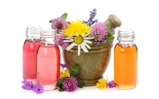 Можно ли эфирные масла при беременности. Эфирные масла от изжоги. Какие масла полезны, каких стоит избегать при вынашивании малыша