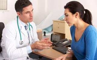 Щитовидная железа и беременность: симптомы, лечение и профилактика заболеваний органа. Заболевания щитовидной железы и беременность
