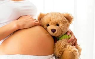 Как рассчитать когда забеременела. Рассчитать дату родов по месячным – все способы