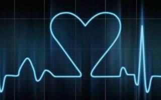 Порок сердца и беременность. Беременность и приобретенные пороки сердца. Беременность: чем опасен порок сердца