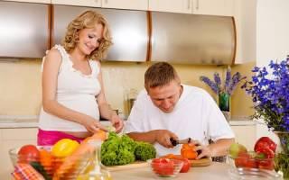Причины повышенного хгч при беременности на разных сроках, лечение состояния. Повышенный ХГЧ — чего опасаться