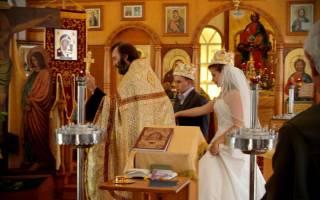 Можно ли венчаться если невеста беременная. Венчание беременной в церкви. Пары, которые церковь не венчает