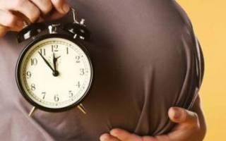 Куда ложат после 25 недель беременности. недель беременности — это сколько месяцев. неделя беременности: как лежит ребёнок в утробе
