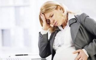 Ранние сроки беременности. Болит голова. Что делать? Что выпить? Почему опасно принимать таблетки на ранних сроках. Стрессы и домашняя работа
