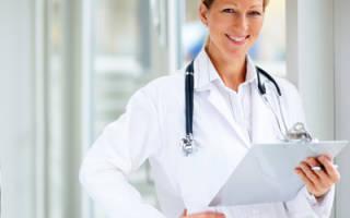 Удельный вес мочи норма у беременных. Лейкоциты в анализе по Нечипоренко. Общий белок и причины его появления