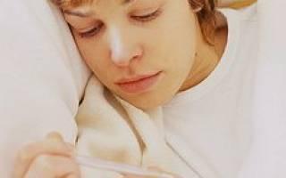 Базальная температура при внематочной беременности. Температура при внематочной беременности на ранних сроках