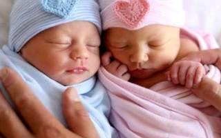 Как по внешности беременной определить пол ребенка. Разные способы определения пола будущего малыша. Внешний вид женщины