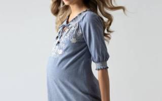 Жду сыночка в животе. Статусы про беременность для социальных сетей