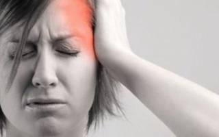 Мигрень и беременность. Причины и лечение. Что делать, если мучает мигрень во время беременности. Немедикаментозные и медикаментозные средства лечения