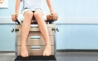 Кондиломатоз у беременных лечение. Причины образования кондилом у беременных женщин. Стоит ли бояться будущей маме