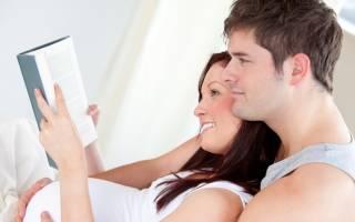Как наладить отношения с супругом? Отношения супругов во время беременности. Высокие отношения или зависимость