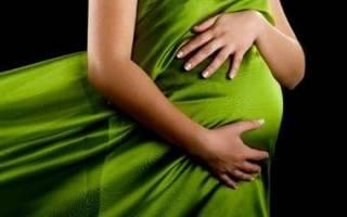 Беременные 4 месяце чего нужно кушать. Ощущения женщины на четвертом месяце беременности, размер живота и развитие плода, возможные осложнения