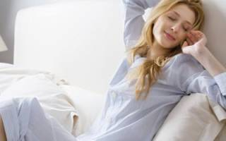 Первые признаки беременности до задержки. Какие ощущения и признаки достоверно говорят о беременности